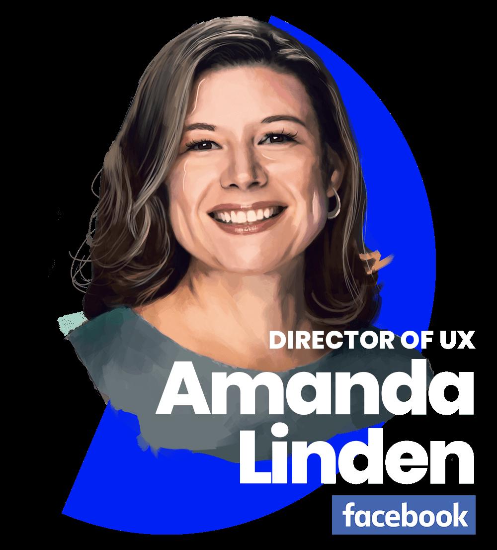 Design Leadership Summit 2019 24