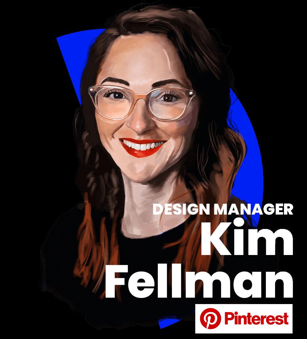 Design Leadership Summit 2019 26