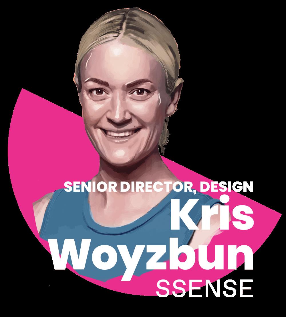 Design Leadership Summit 2018 11