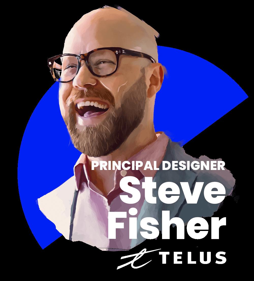 Design Leadership Summit 2018 17