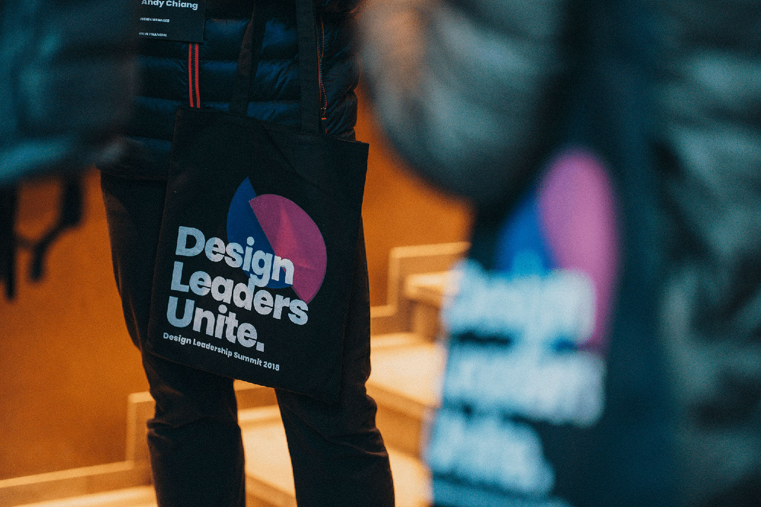 Design Leadership Community 31