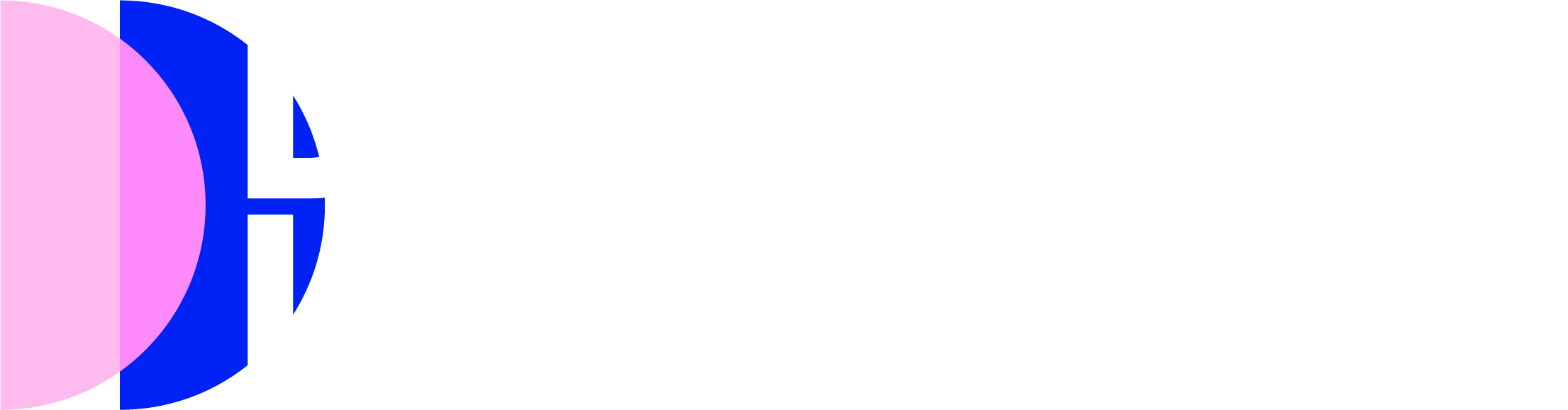 Global Design Leadership Community