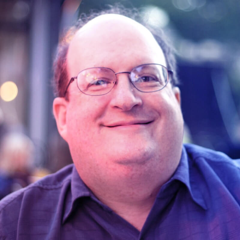 Jared Spool 1