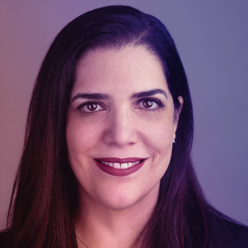 Daniela Jorge 1