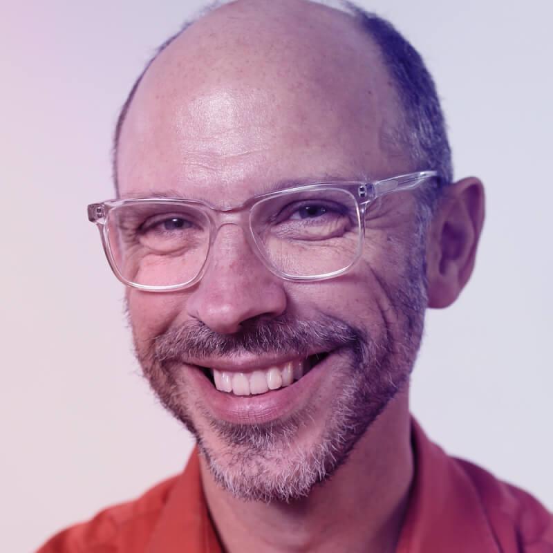 Peter Merholz 1