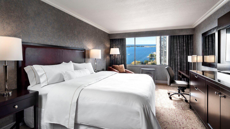 Hotels 6