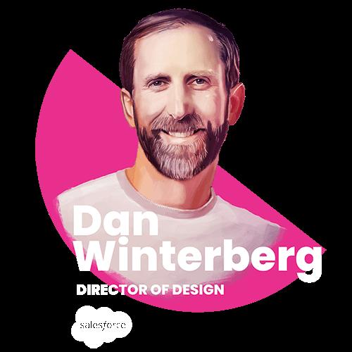 Design Leadership Summit 2019 8