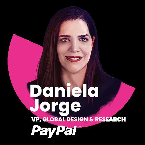 Daniela-Jorge