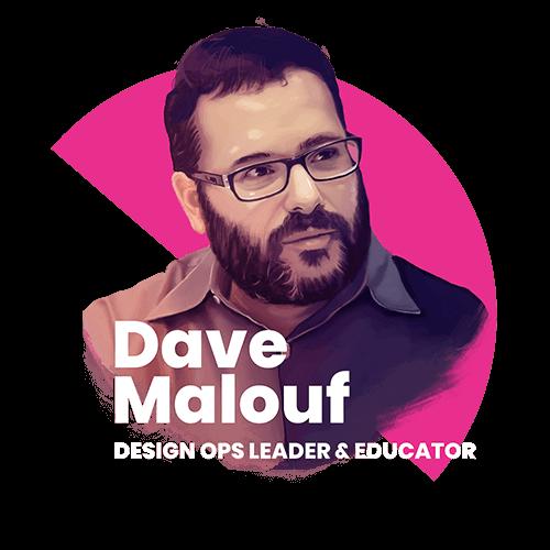 Dave-Malouf