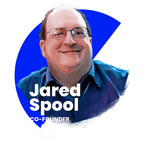 Jared-Spool