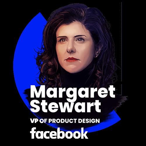 Margaret-Stewart