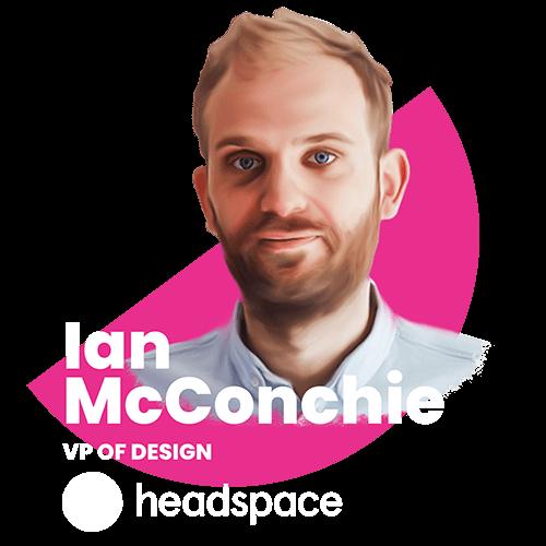 Ian-McConchie