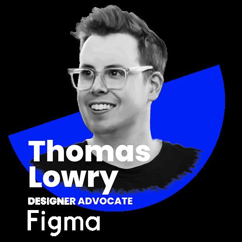 Thomas Lowry 1